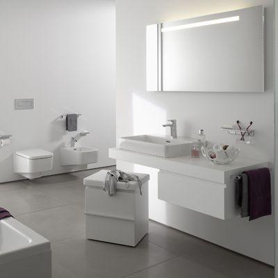 Badezimmer - Berner GmbH Elektriker, Sanitär- und Heizungs ...