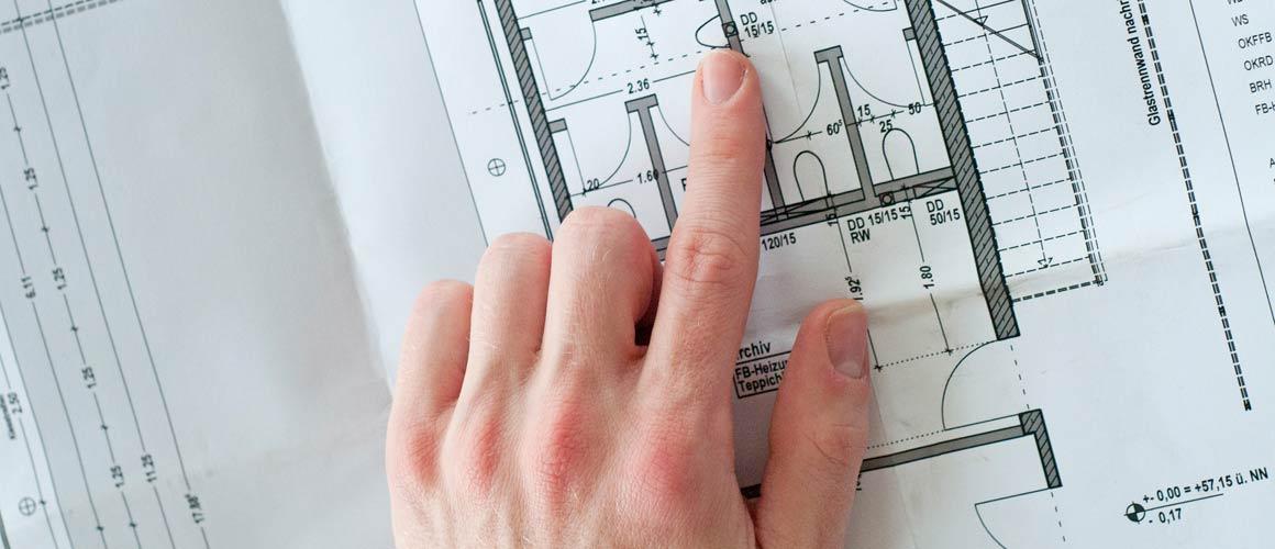 Badplaner - Planen Sie Ihr Bad mit unserem Badplanungswerkzeug ...